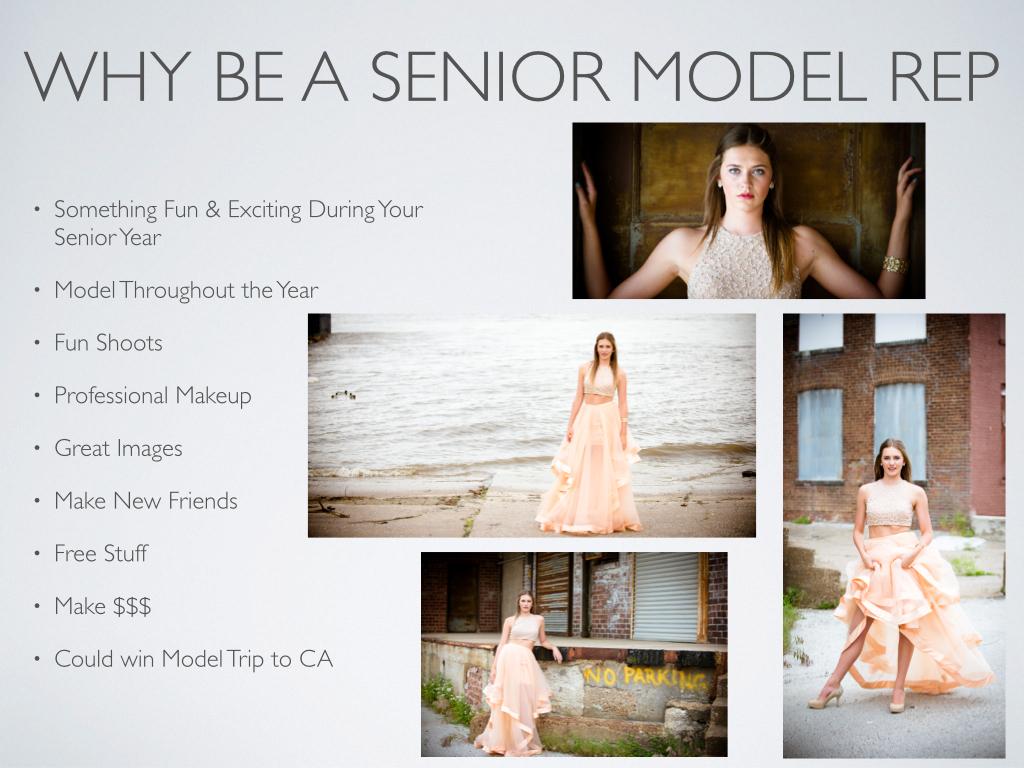 2017 Senior Model Program .004