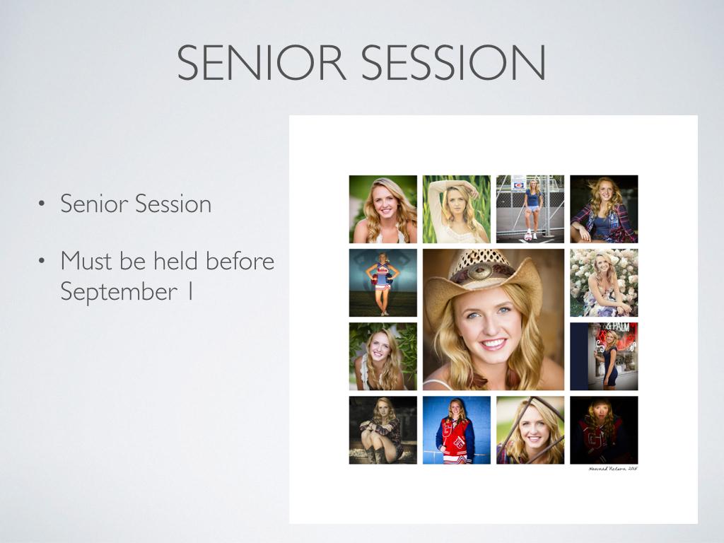 2017 Senior Model Program .008