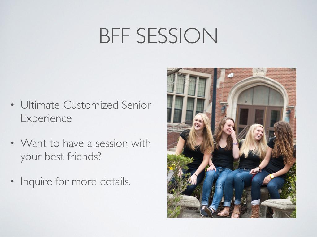 2017 Senior Model Program .014