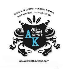 AliKat Boutique