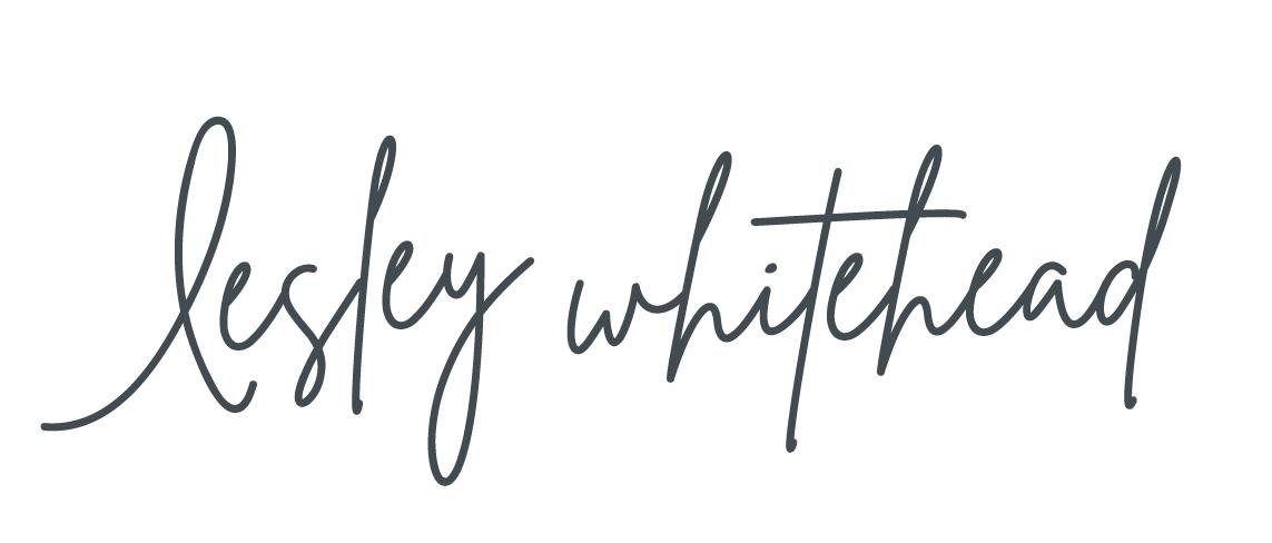 Lesley Whitehead Photography