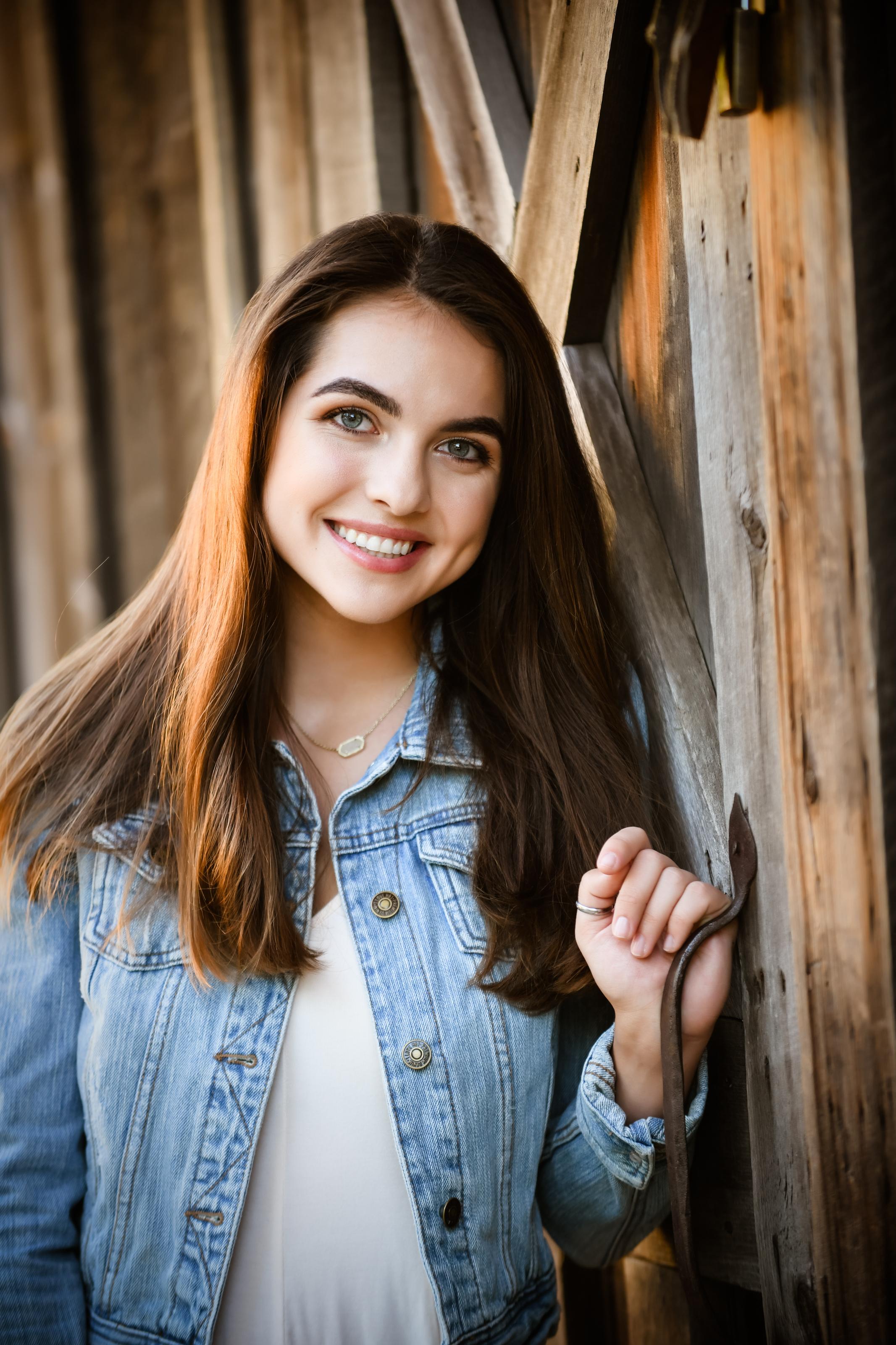 Kate Nelson Senior-15