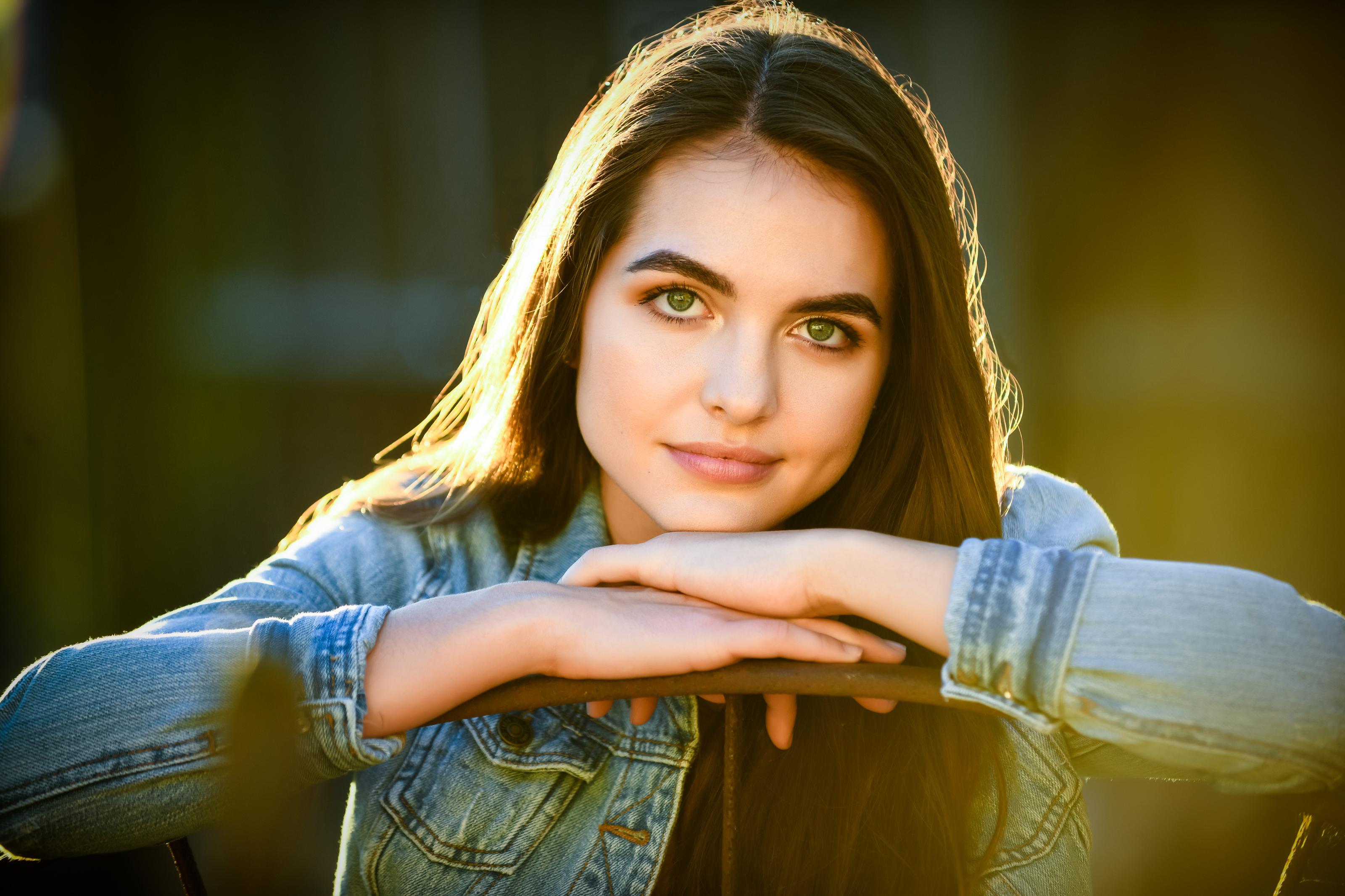 Kate Nelson Senior-20f
