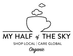"<a href=""https://www.myhalfofthesky.org"" target=""blank"" rel=""noopener noreferrer"">My Half of the Sky</a>"