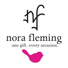 "<a href=""https://norafleming.com"" target=""blank"" rel=""noopener noreferrer"">Nora Fleming</a>"